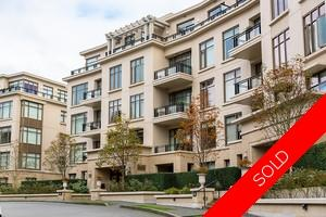 Water's Edge Park Royal Condo For Sale 2 Bedroom + Den